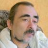 Якупов Игорь