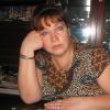 Дружинина Елена