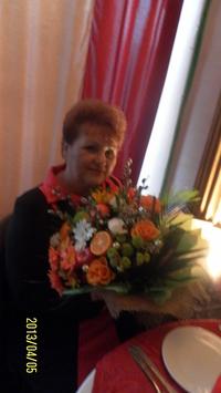 Маланина Наталья