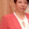 Бойкова Елена