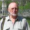 Жданович Борис
